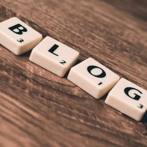 Kathleen Foxx Blog