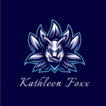 Kathleen Foxx Author